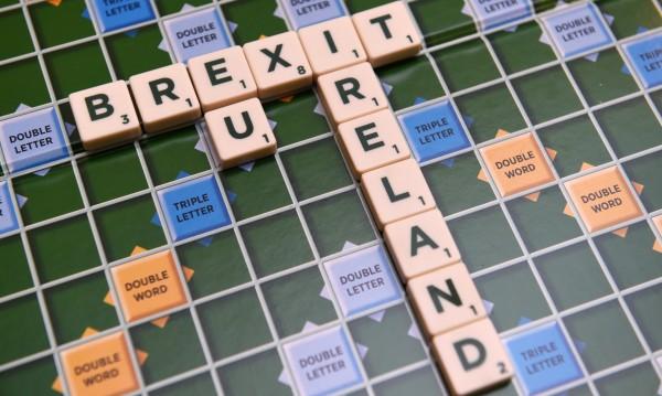 Brexit-ът значи и разпад на ЕС