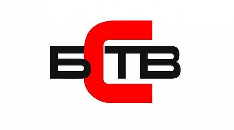 Телевизията на БСП - Българска свободна телевизия, ще стартира утре,
