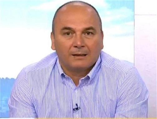 Л. Дацов: За няколко години дългът ни е нараснал със 17 милиарда