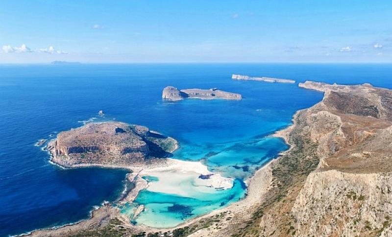 Резултат с изображение за егейски остров