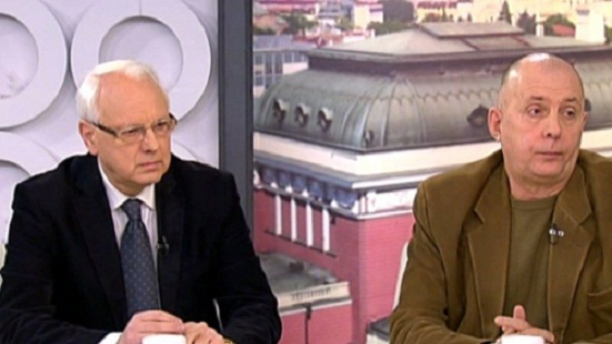 Депутатът Енчев посъветва Коритаров да приеме исляма