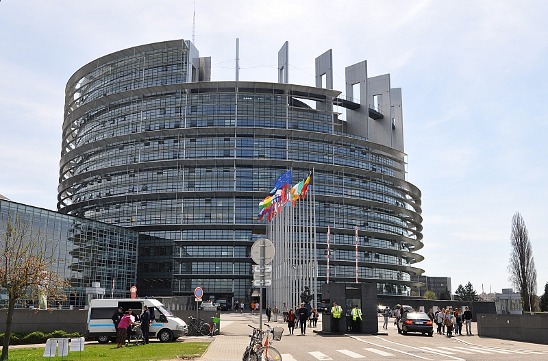 Докладът на ЕК доказва безсилието на управляващото мнозинство за съдебна
