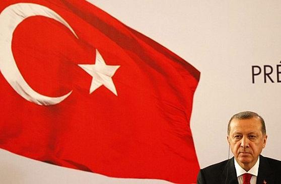 Съветник на Ердоган: Ако продължи двойният стандарт, разваляме договорите с ЕС