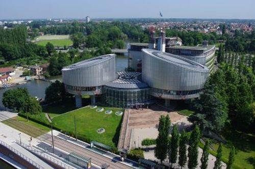 Платили сме 1 млн. евро за присъди в Страсбург