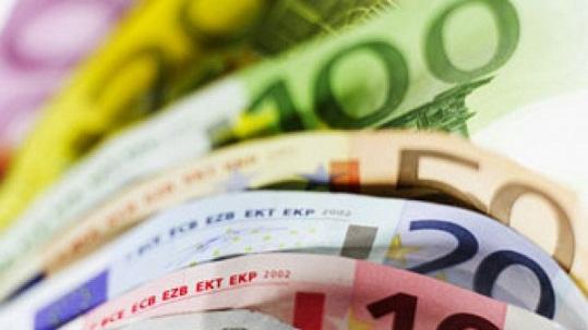Готови сме за влизане във Валутния механизъм за еврозоната. Това