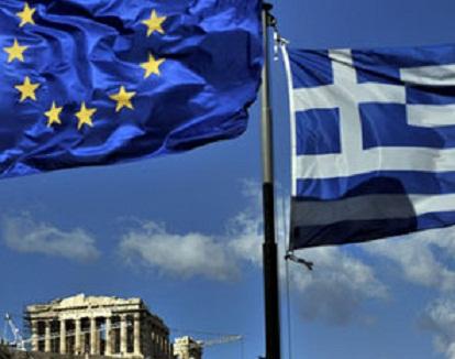 """Точно 61,31% от гърците са гласували с """" Не"""" на референдума"""