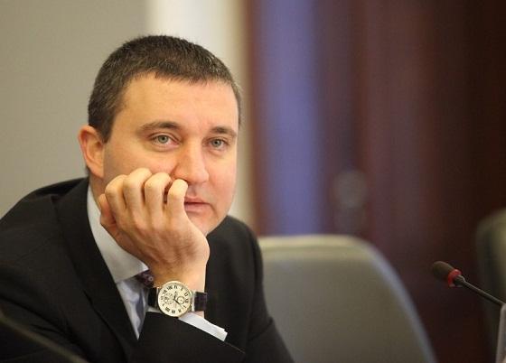 Министър Горанов: Може да фалират университети