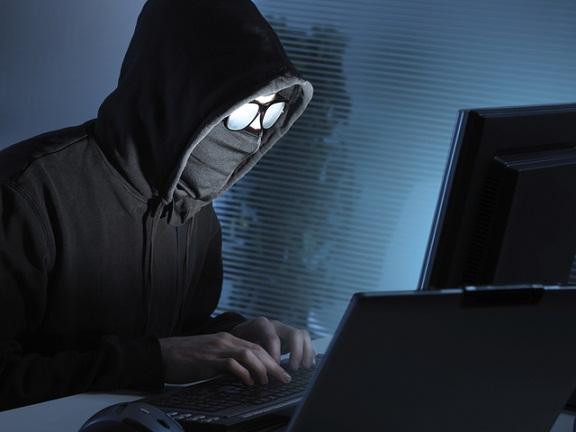 Руски хакери проникнаха в компютърни мрежи на правителството на Германия.