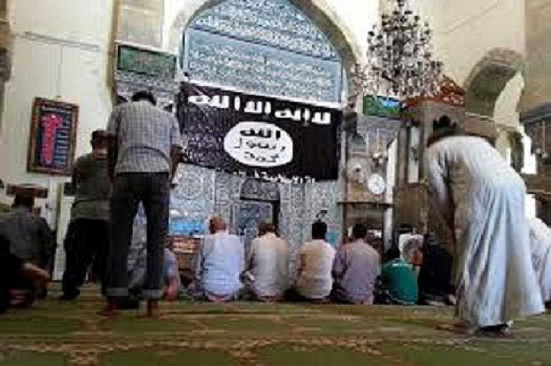 Някои туристически региони по света представляват цел за нови атаки,