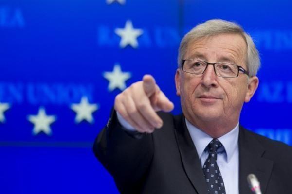 Юнкер: Край на преговорите с Лондон по реформата на ЕС