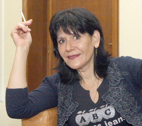 Резултат с изображение за Ива Николова