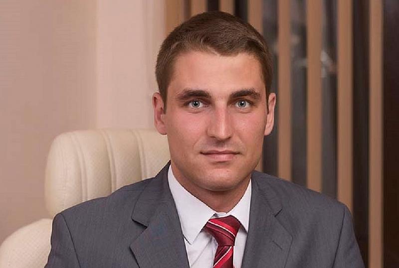 Адвокат Ивант Дойнов е назначен като служебен защитник. Той е