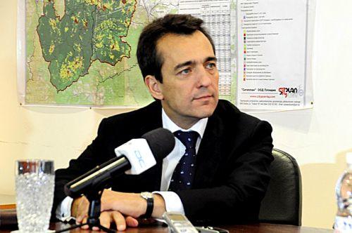 Френският посланик: Имаме съмнения към съдебната реформа, но ще видим