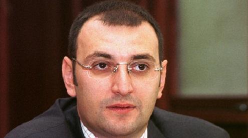 М. Керемедчиев: Турската икономика запада, запада и сигурността