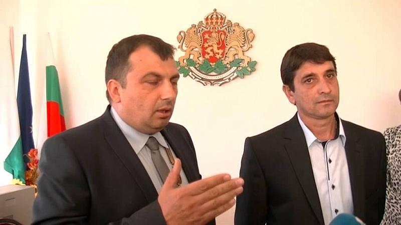 Софийска градска прокуратура е изпратила постановление на Специализираната прокуратура към