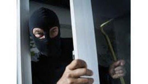 Снимка: Столичани вдигнаха ръце от набези на крадци