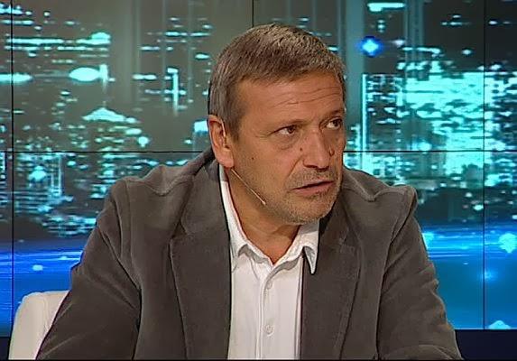 Съдружници на Васил Божков се оплакват, че иска да ги