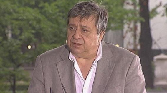 Премянов: Слаби политици - слаба държава