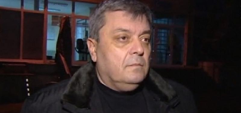 Ние говорим за изпълнение на обещание на премиера Бойко Борисов