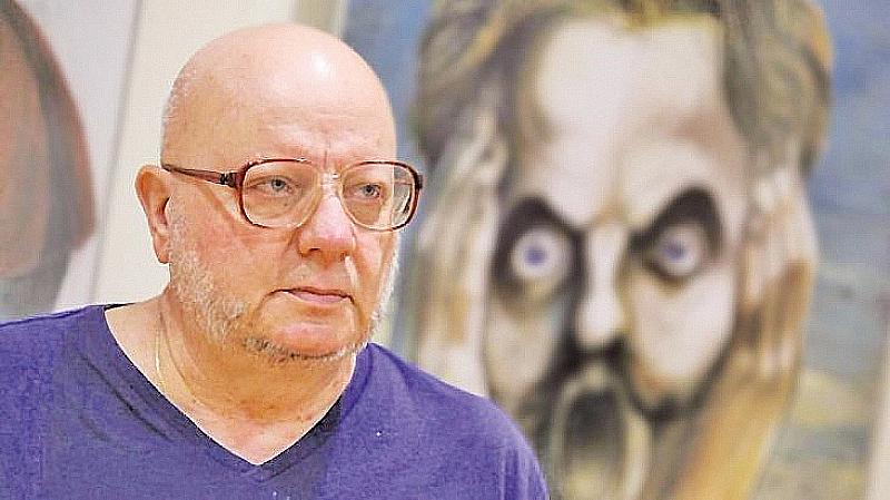Румен Леонидов коментира остро и с болка случващото се в