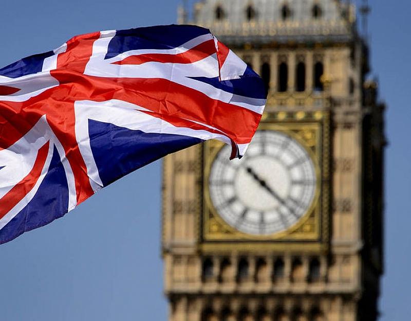 Европейският съюз е готов да приеме искането на Лондон да