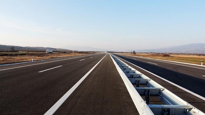 Агенция пътна инфраструктура ще оповести данните от извършените проверки на