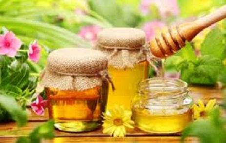 Мастика лечебни свойства влаготермостойкая мастика гарант