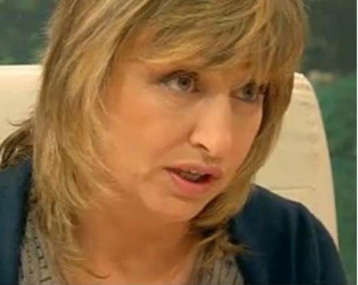 Радева: Борисов няма партньори, В. Симеонов надхвърли компетентността си