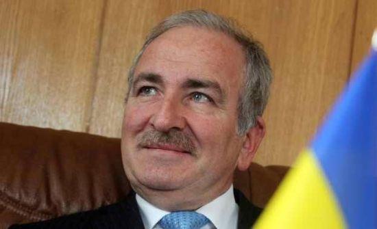 Посланик Балтаджи за Фрог: Песента на Джамала е болка на цяла Украйна