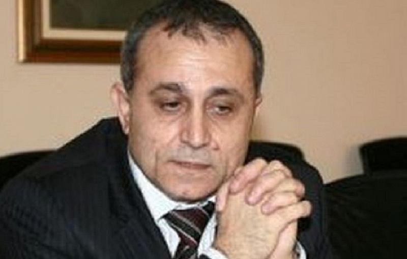 """С решение на Съвета на директорите (СД) на """"Български Енергиен"""
