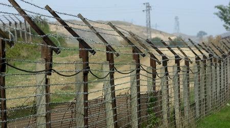 ЕС обмисля да затвори българо-турската граница за мигранти