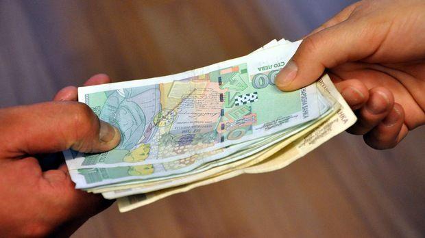 Средно 1200 евро на ден общо са изкарвали чрез престъпната