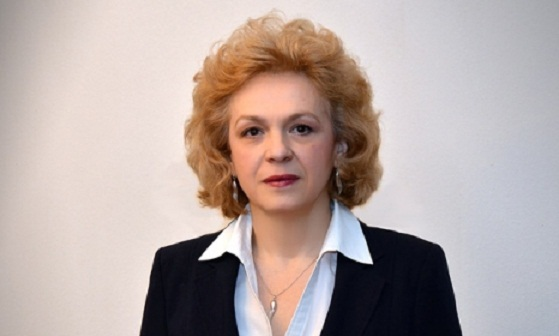 Петя Първанова: Атентаторът от Ансбах е бил в България до средата на 2014 г.