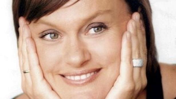 Бежанци нападнаха оперната прима Веселина Кацарова в Австрия