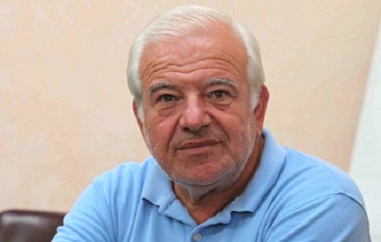 Р. Попов за Фрог: Превратът в Турция задълбочава проблемите с кюрдите