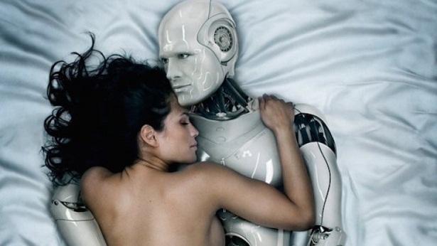 Професор: Секс роботите са заплаха за човечеството