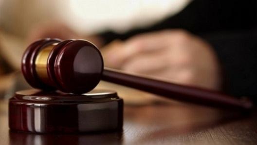 90% от българите: Политиците осакатиха съдебната система