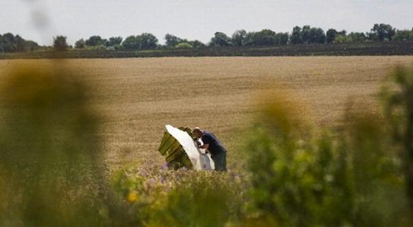 Военен самолет се разби в Турция. Жертвите са двама пилоти
