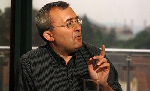 Резултат с изображение за Николай Слатински