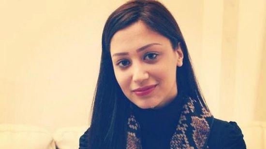 Ев. Славкова за Фрог: Борисов си търси нови лентички за рязане