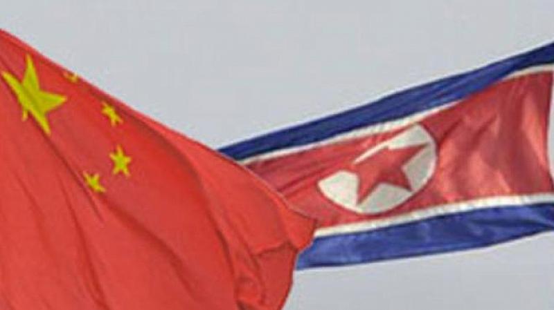 Министерството на външните работи на Китай излезе с предупреждение към