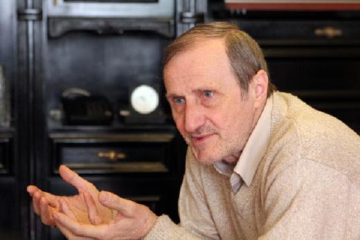 Вацев: Настояването за предсрочни избори е геополитически мотивирано