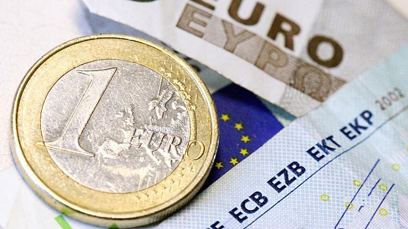 Българските власти бяха призовани да проведат задълбочените реформи в областта