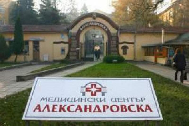 Министърът на здравеопазването проф. Николай Петров е разпоредил спешни паралелни