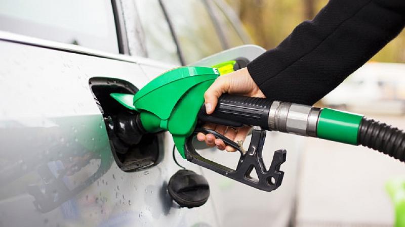 Протест срещу високите цени на горивата се организира днес и