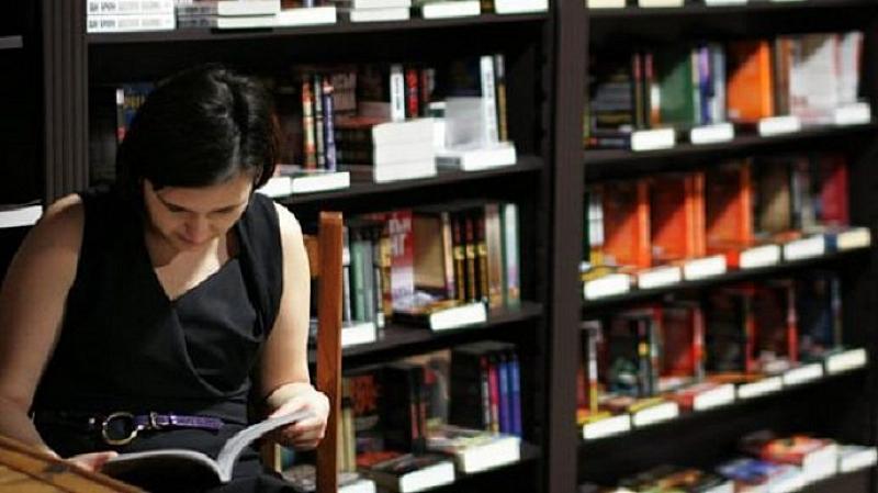 Столичната библиотека се връща към традиционния си ритъм на работа