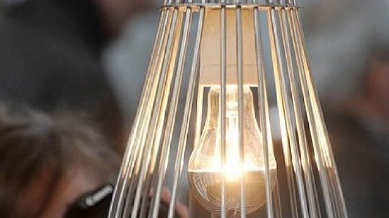 Властите в Иран решиха временно да спрат доставките на електроенергия