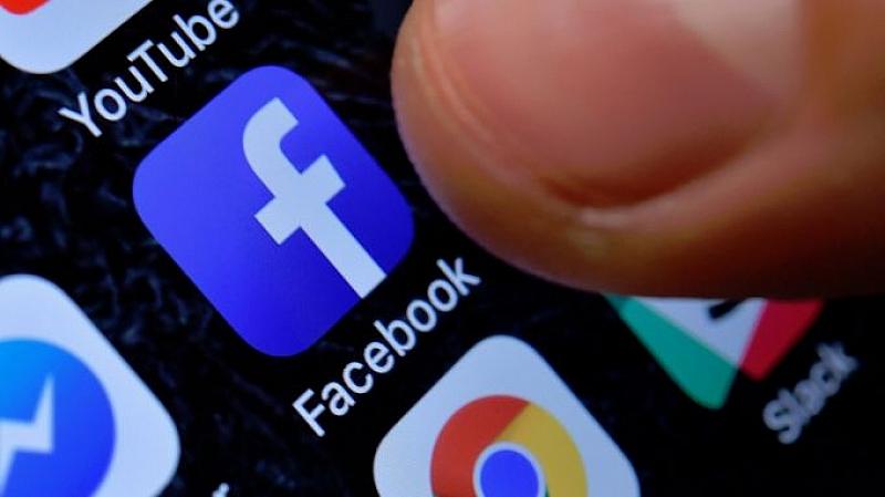 Ако няма прогрес в политиките на Facebook и Twitter спрямо