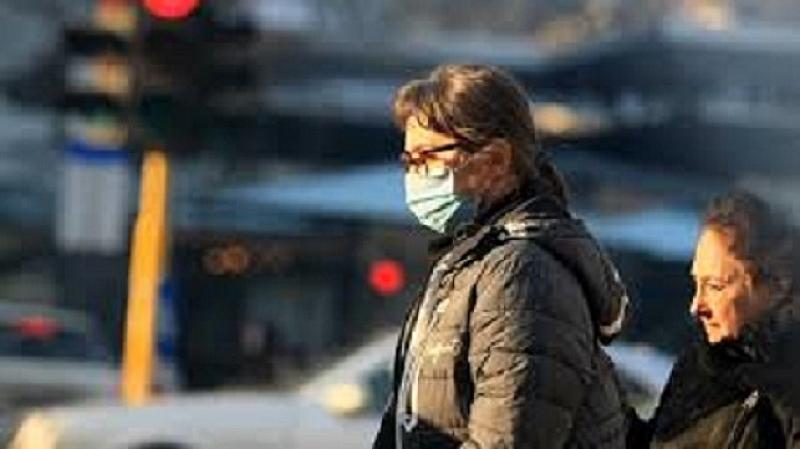 Грипната епидемия наближава пика си. Министерство на здравеопазването удължи грипната