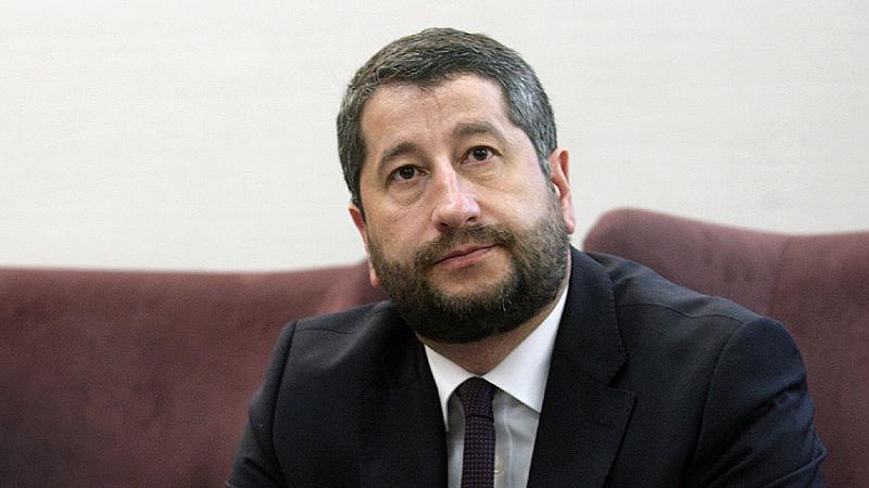 България има най-големия брой прокурори на глава от населението в